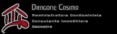Dragone Cosimo